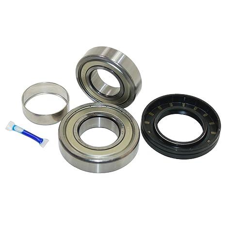 AEG lavadora Drum Kit Bearing G20/16 4071348694: Amazon.es ...