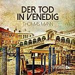 Der Tod in Venedig | Thomas Mann