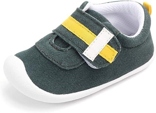 Running19 Toddler Boys Girls Sneakers