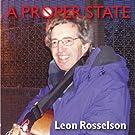 Proper State