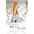 Left to Love (The Next Door Boys Book 2)