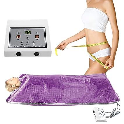 la perdita di peso ridurrà l ledemartino