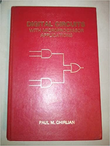 Download ebook and its microprocessor applications free