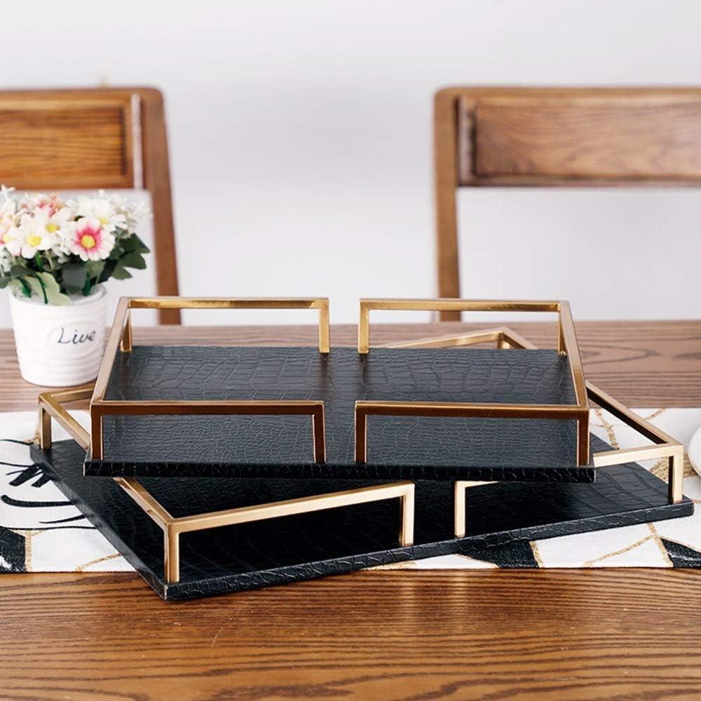 ホームデコレーション 置物 工芸装飾 インテリア プレゼント 装飾用 部屋飾り 店舗飾り スタンド インテリア デコレーション ギフト 40x29x5cm ZHQJP