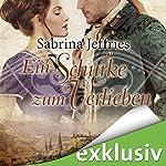 Ein Schurke zum Verlieben (Duke's Men 2)   Sabrina Jeffries