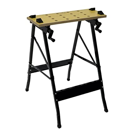 Prime Home Furniture Diy New Foldable Workbench Portable Work Camellatalisay Diy Chair Ideas Camellatalisaycom