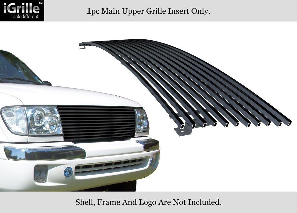 Eagle BHP 5113 Strut Mount Bearing Kit Front 3.0 L For Infiniti I-30 Q45 Nissan Maxima