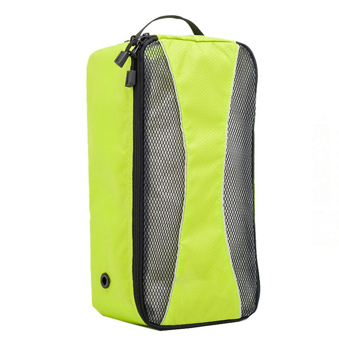 d3c801d7eed1 Amazon.com: donfohy Travel wash bag storage organize bags waterproof ...