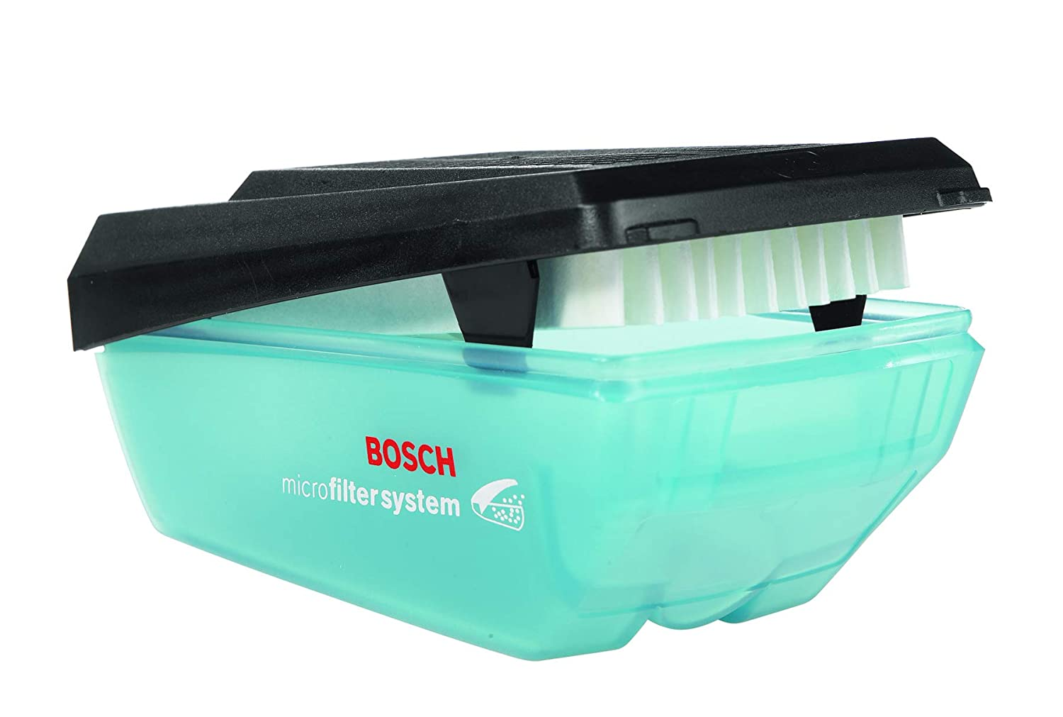 Bosch ROS20VSC featured image 10