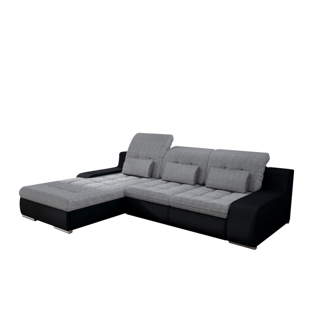 schlafsofa mit bettkasten gnstig gallery of schlafsofa mit bettkasten modus tisch farben with. Black Bedroom Furniture Sets. Home Design Ideas
