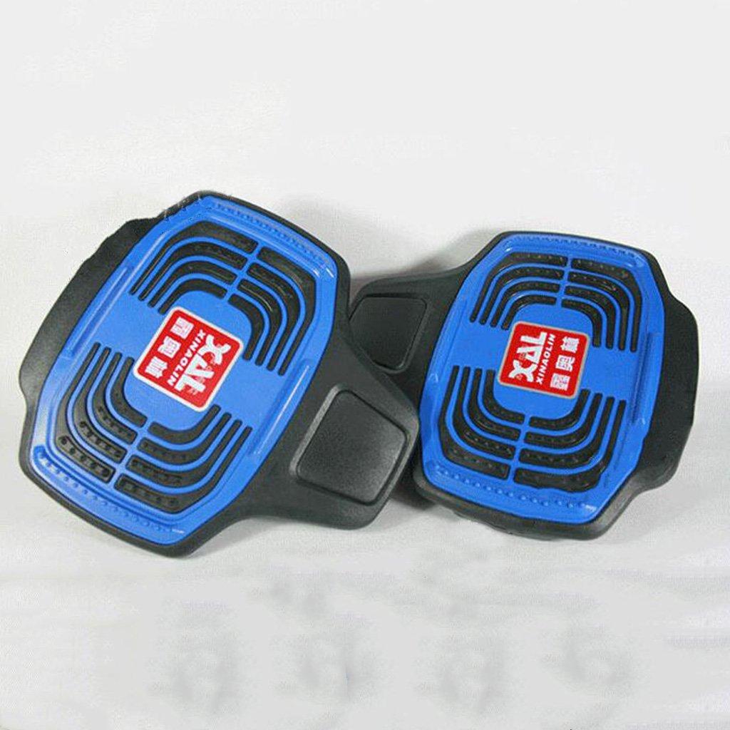 代引き人気 ドリフトボードフリーラインスケートフラッシュ大人の子供ブラック四輪スプリットスケートボード輸送されたロードスクラブリップル B07FLW3KVM Blue B07FLW3KVM Blue Blue, ハカタチョウ:3161d9c4 --- a0267596.xsph.ru