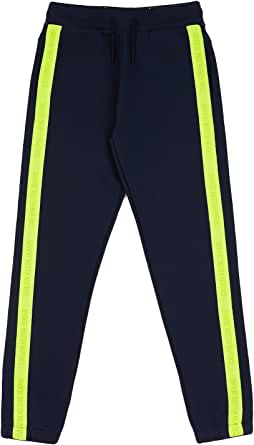 Calvin Klein Pantalone IB0IB00195 Bambino