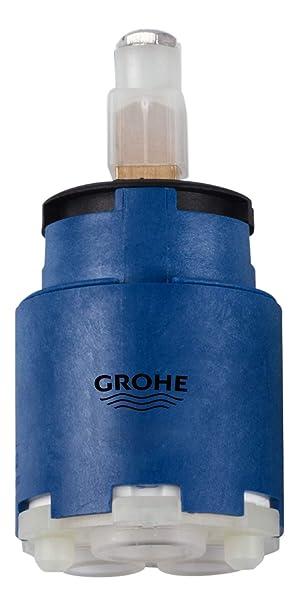 Grohe Kartusche 35mm für Waschtisch und Bidetarmatur 46374000