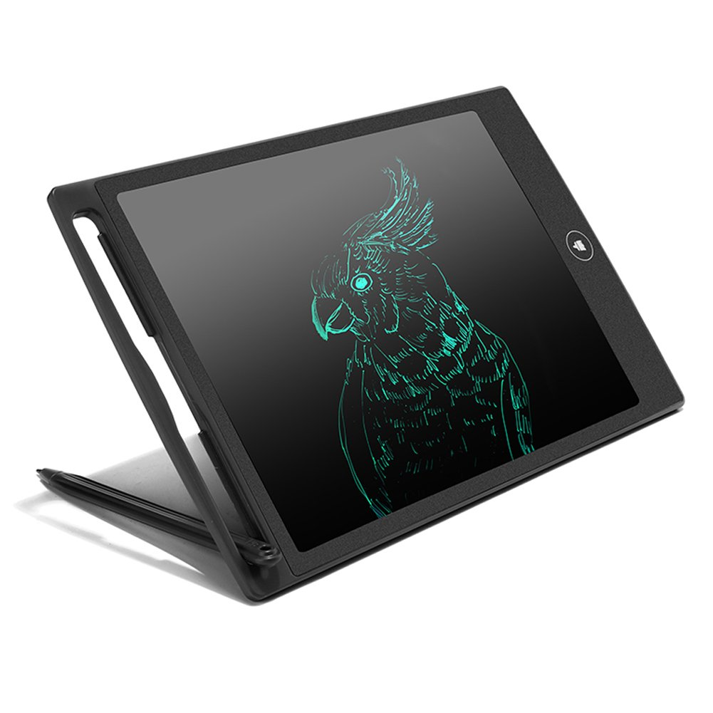 LCD Writing Tablet 8.5-inch Di...