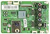 Samsung BN94-07925H Main Unit/Input/Signal Board BN97-05375B
