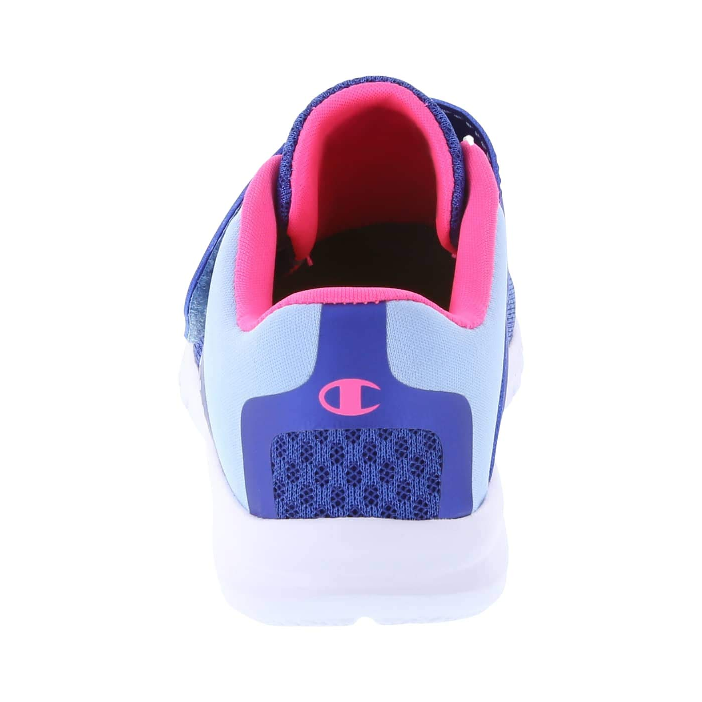 Champion Kids Toddler Gusto Cross Trainer