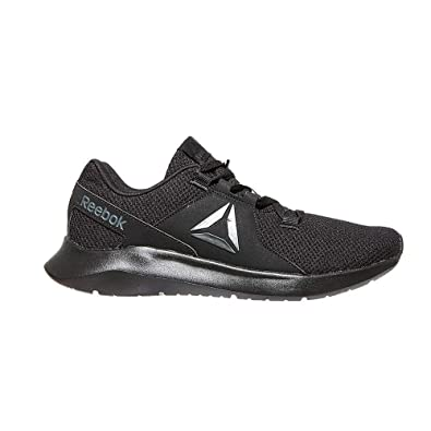 51cdd9f703e Reebok Men s Energylux Trail Running Shoes  Amazon.co.uk  Shoes   Bags