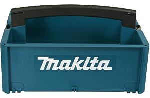 Makita ld p laser distanzmessgerät ± mm ip geschützt