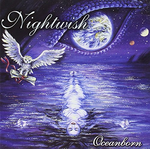 Nightwish - Celtic Circle (Disc 2) - Zortam Music