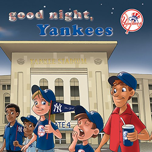 Top 10 best goodnight yankees for 2019