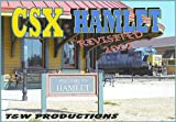 CSX Hamlet Revisited 2012 Volume 1 by CSX