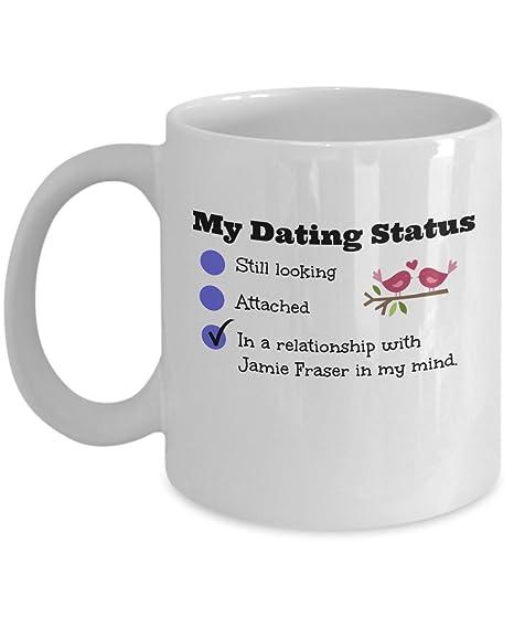 fluor dating fordeler