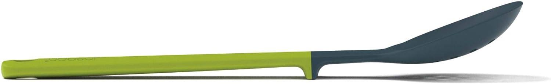 Grey//Green Joseph Joseph Elevate Silicone 3-Piece Kitchen Tool Set