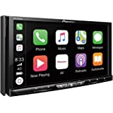 Pioneer AVH-Z9100DAB Wi-Fi Multimedia Entertainment System, 7-Inch