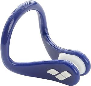 Arena Nose Clip Pro Swimming Nose Plug