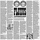 Fluxus Anthology: Collection Of Music / Various (Vinyl)