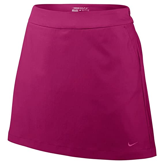 Nike W Nk Dry Skort Wvn 16.5