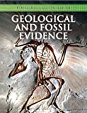 Geological and Fossil Evidence, Michael Bright, 1432916629