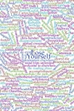 img - for Lose Yourself: Get Lost in the Words book / textbook / text book