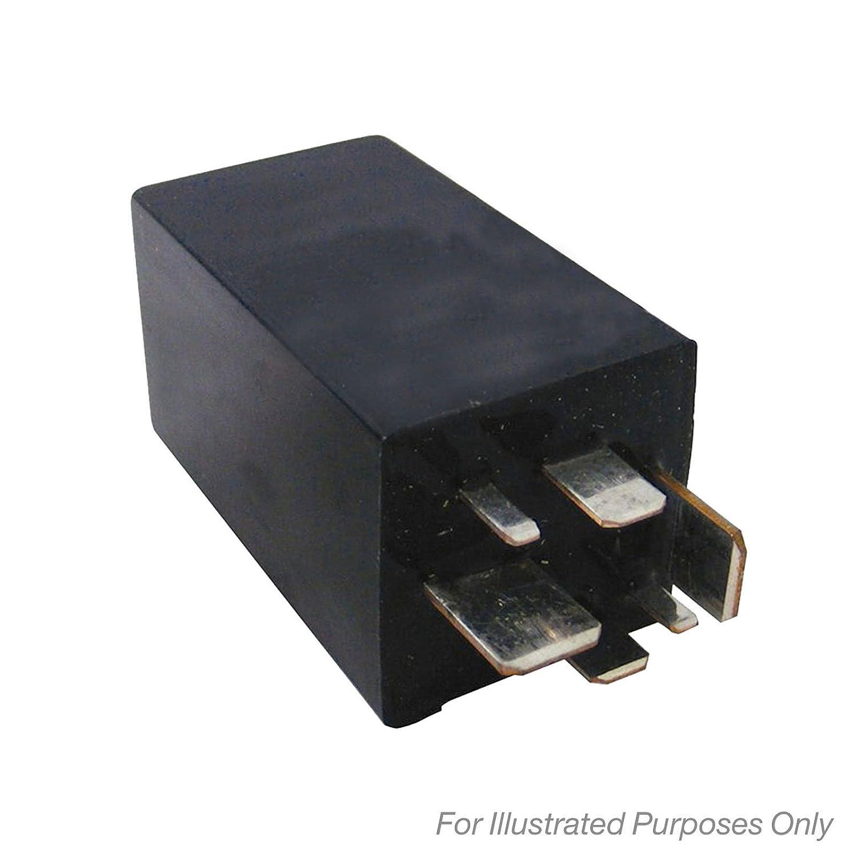 Bosch 0281003087 dispositivo de control, glühzeit: Amazon.es: Coche y moto