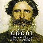 Le révizor | Nicolas Gogol