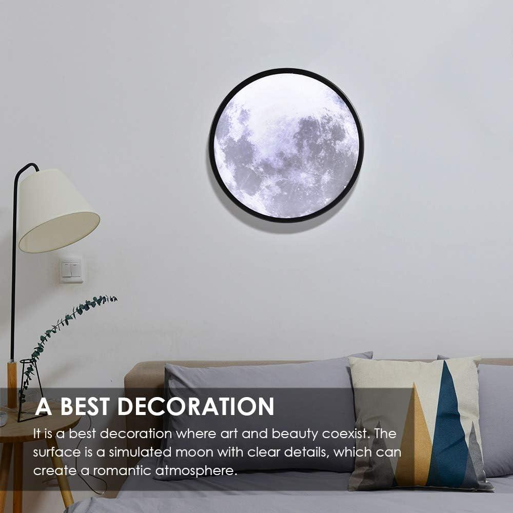 YChoice365 Vanit/é De Maquillage /éclair/ée Miroir De Coiffeuse De Clart/é De Commodit/é Portative /à 54 LED avec Gradation D/écran Tactile L/éger pour Mettre du Rouge /à L/èvres Poudre Dessiner