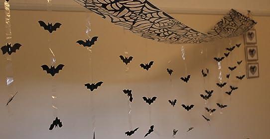 souris dans maison good souris grimpe sur le mur with souris dans maison great download souris. Black Bedroom Furniture Sets. Home Design Ideas
