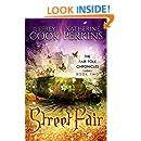 Street Fair (Fair Folk Chronicles Book 2)