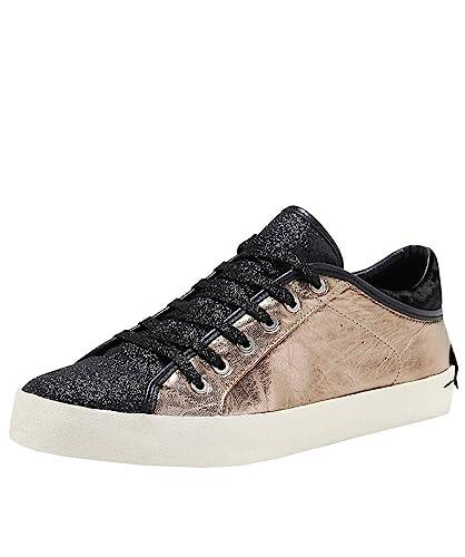 FOOTWEAR - Low-tops & sneakers Crime London XdrjXID8Kb