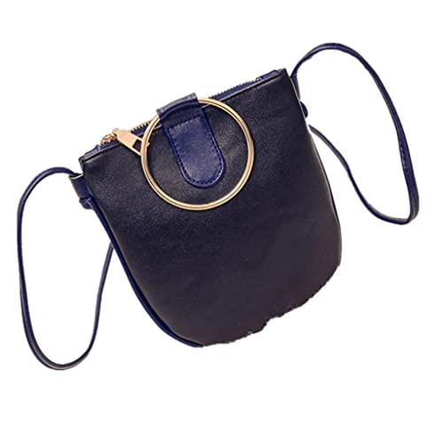 Switchali bolsos de mujer baratos Mujer de mano moda mini ...