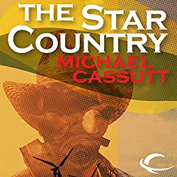 The Star Country