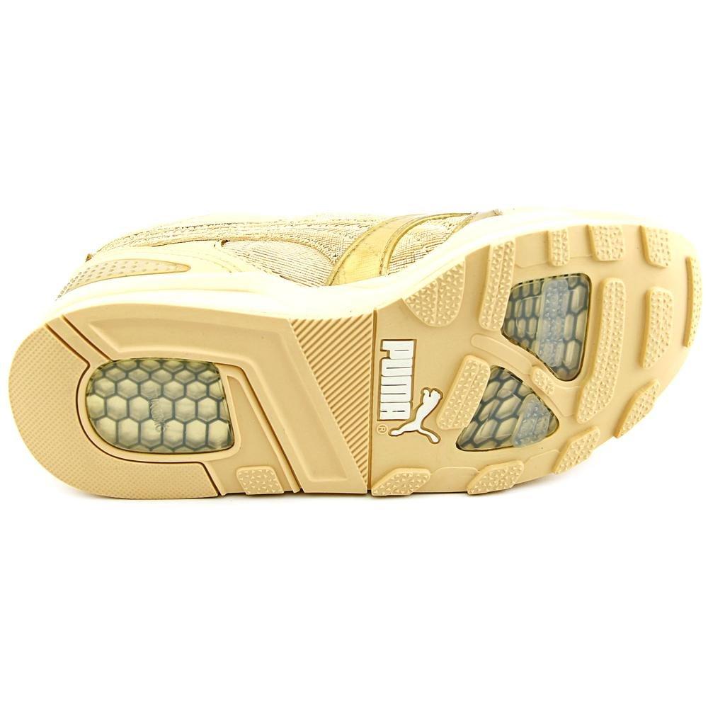 Puma X Solange Trinomic Xt2 Plus Plus Plus 18a949