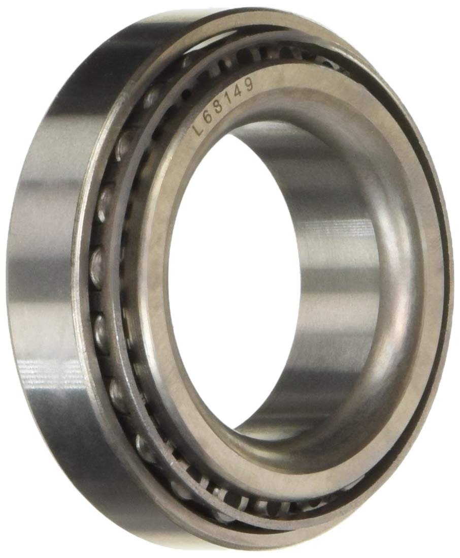 Helix HEXSPINB4 Spindle Bearing (A17 Inner Rotor Bearing L68149/11)