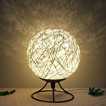 proyector bebe luz nocturna infantil,Mesita de noche romántico ...