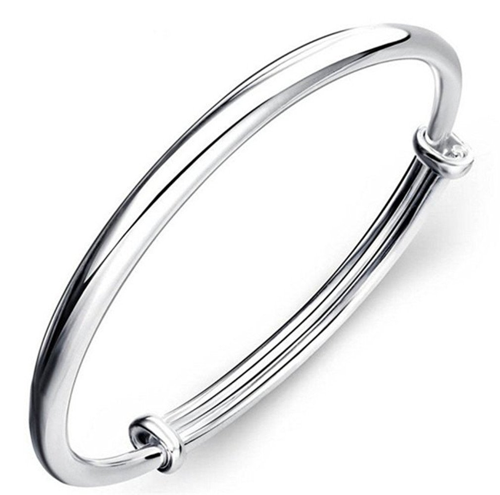 Bangle Bracelet Only $1.49 Shi...