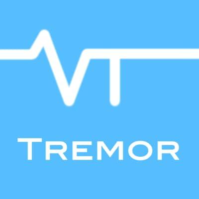 Vital Tones Temblor Pro
