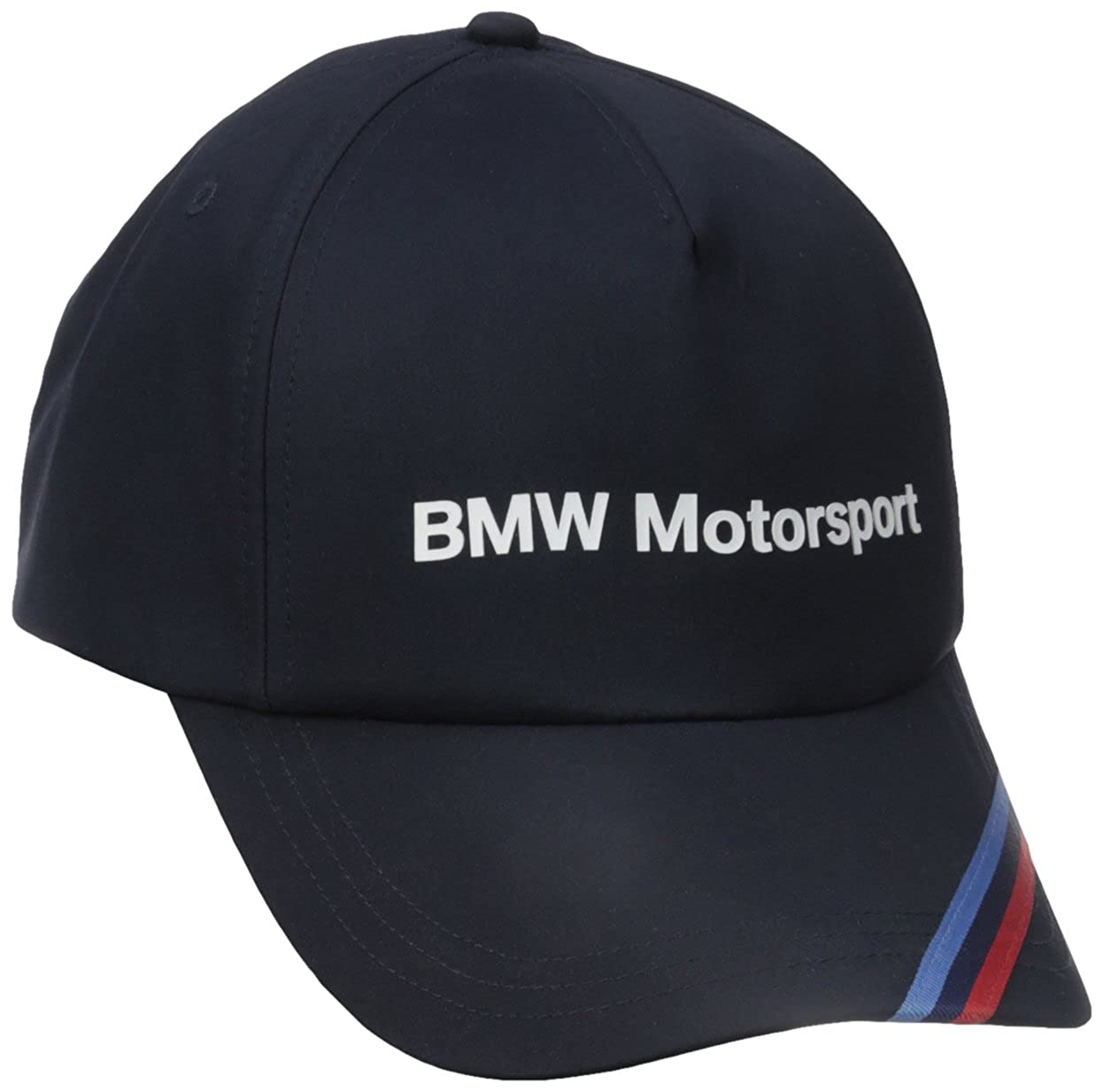 PUMA Men s BMW Motorsport Cap a1e90870340