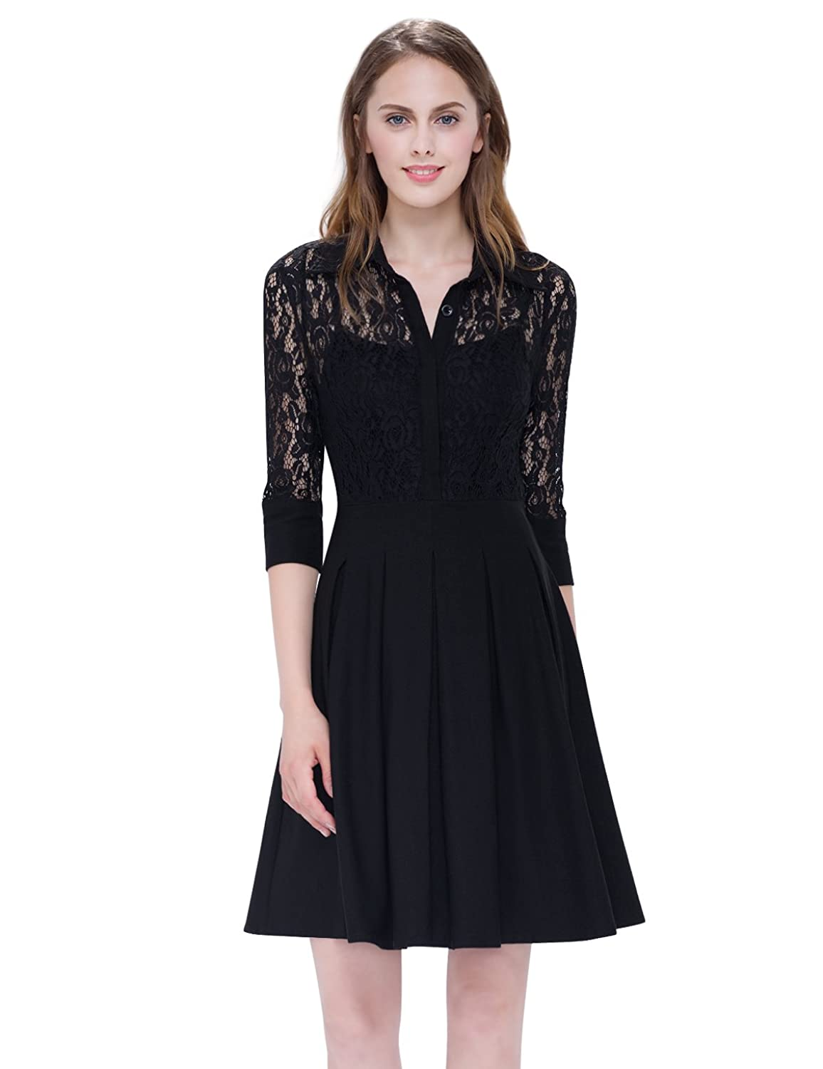 f5d3c8c7df Top 10 wholesale Cute Everyday Dresses - Chinabrands.com