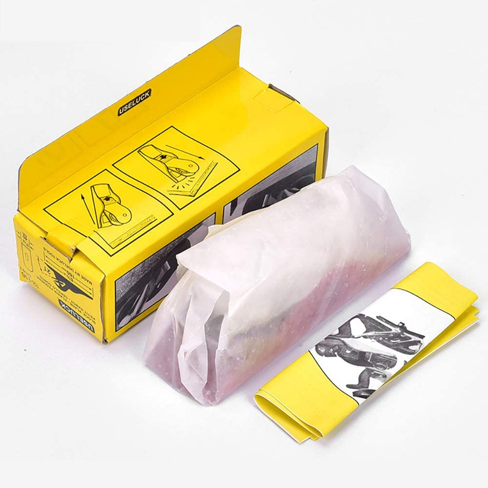 FGGSD Mini Rabot /à Main Acier Bricolage Outil de Travail Du Bois Banc Rouge Raboteusespour Charpentier