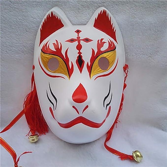 Mascara de baile Máscara de vestir para hombre y mujer COS ...